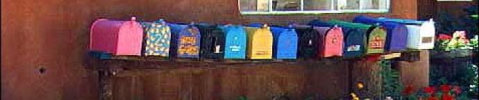 cropped-mailbox1.jpg