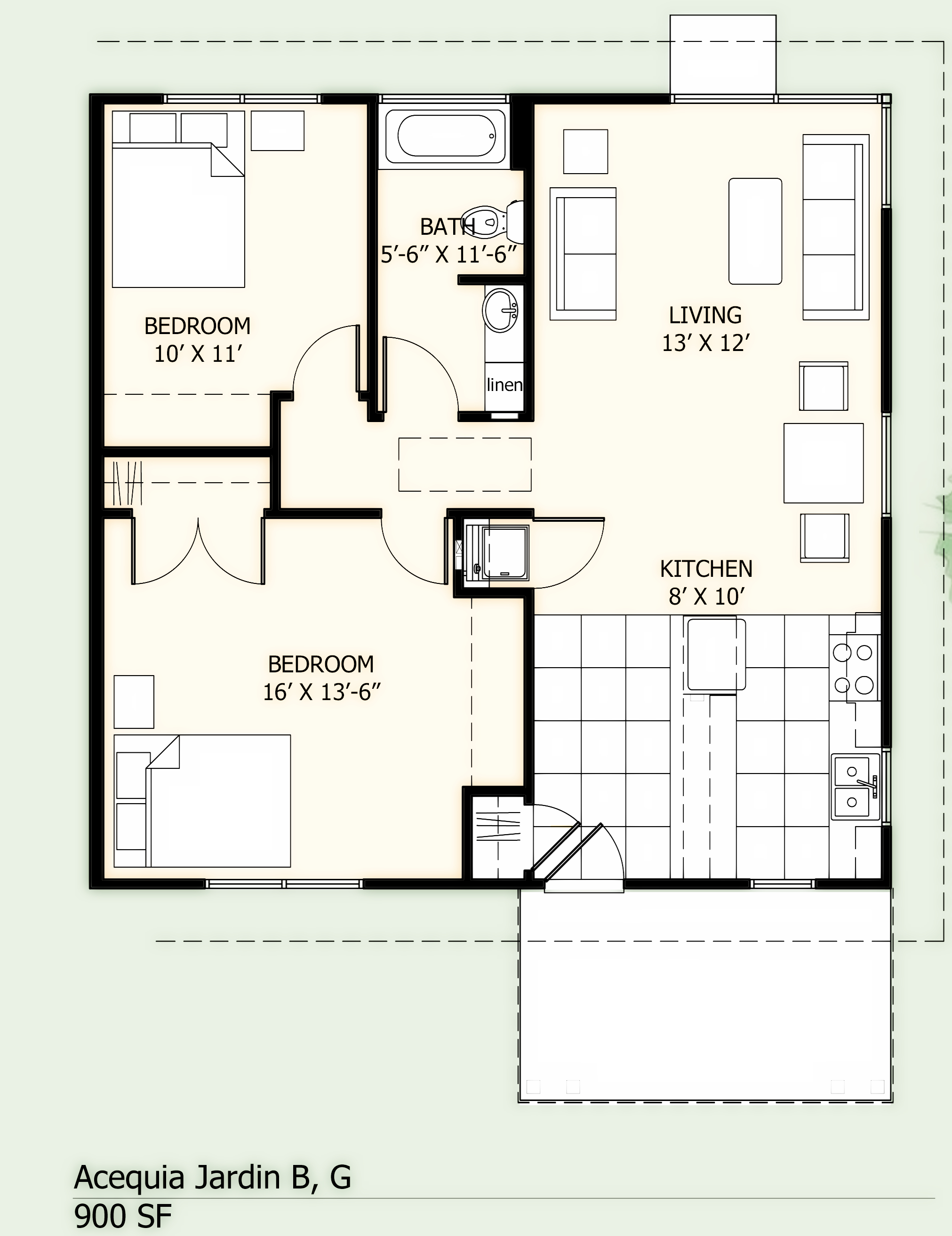 900 sq ft home pictures.